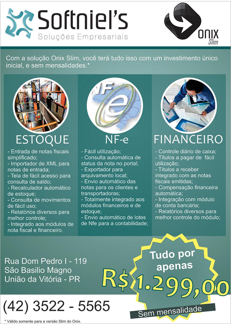 onix-slim-softniels-software-gestao-empresarial-sem-mensalidade