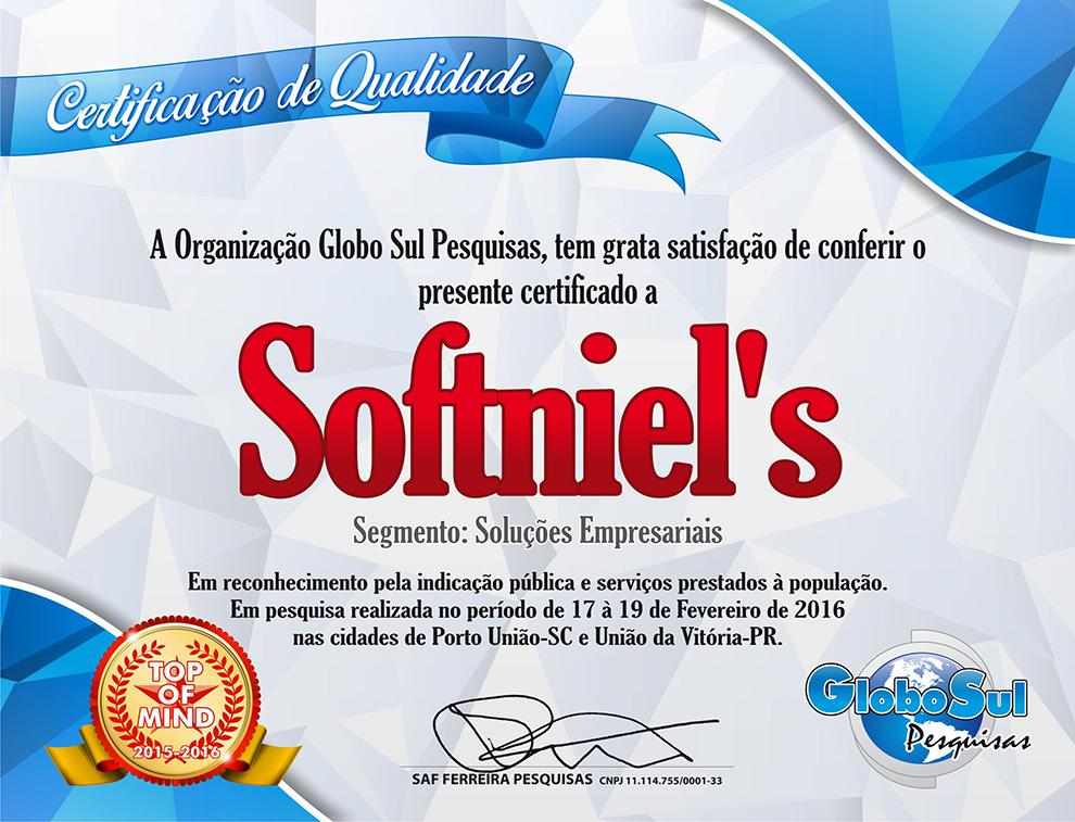 Certificado-Digital_melhor-suporte-2016