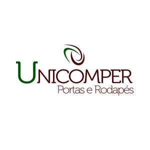 Foto - Unicomper
